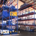 Proper warehousing and distribution is a serious concern of any supply chain. You must have a way to get your product where it needs to be once it has been […]